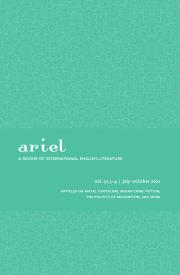 ariel 52.3-4 cover